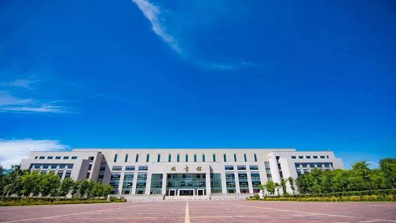 有一所风格,叫石河子大学!(内附v风格宣讲绘制psmbe大学图片