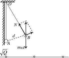物理中这10个知识点,据说是高中生最容易踩坑的地方,快看看你踩过吗?