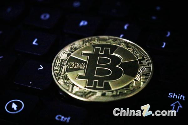 中国比特币矿工矿机遭到黑客攻击 勒索10个比特币