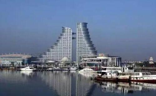 安徽gdp排名2021城市_安徽城市gdp