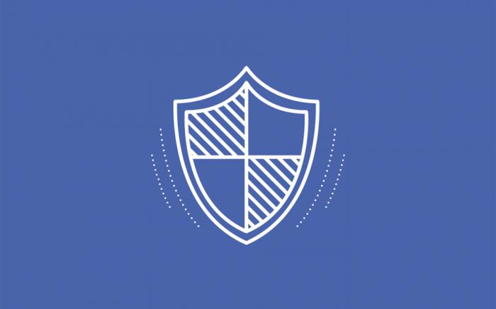 Facebook官方删除了多个有组织宣扬非真实行为的账户