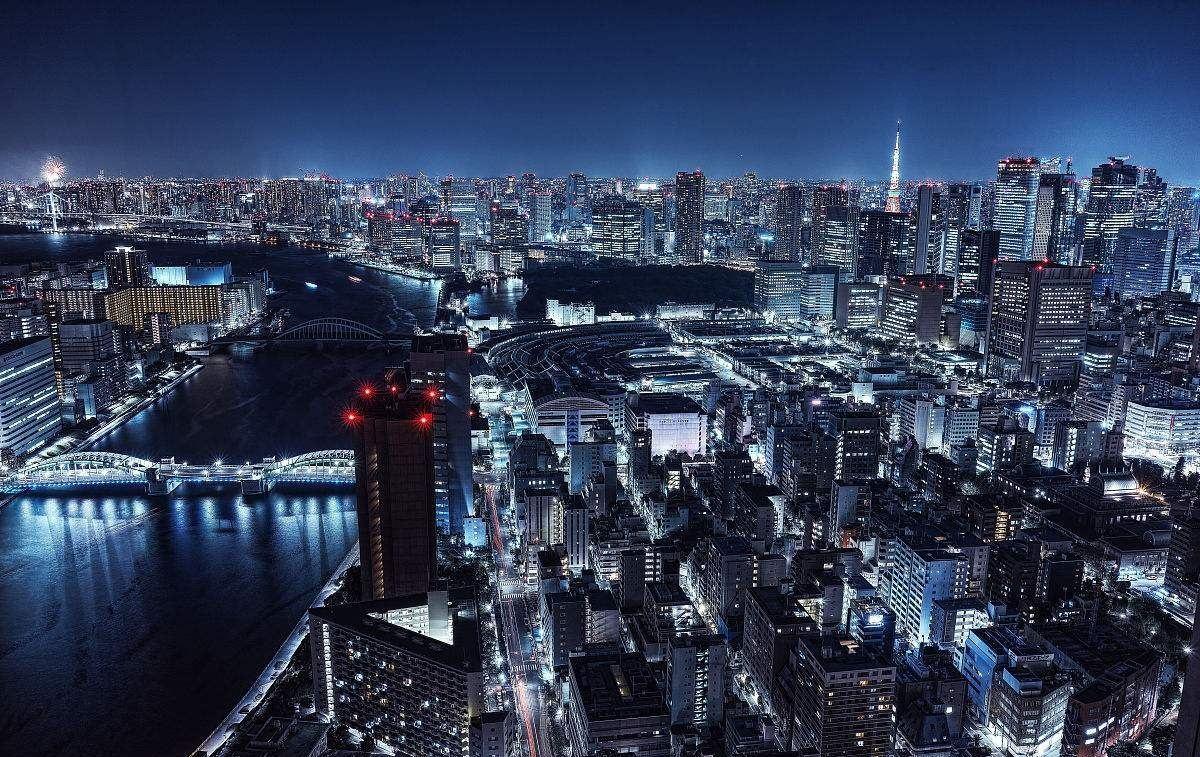 上海比纽约gdp_上海香港人均gdp对比