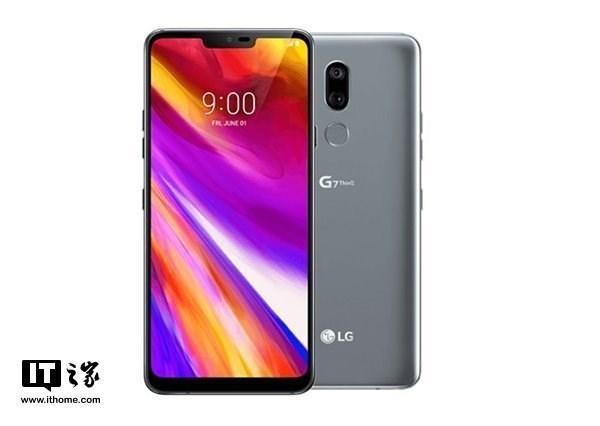 365bet体育投注官网,爆料称LG G8可连接第二块屏幕