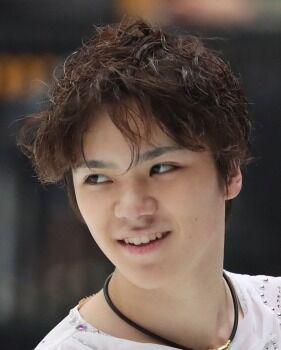 费德勒澳网 日本公布B级赛参赛名单:宇野昌磨纪平梨花领衔