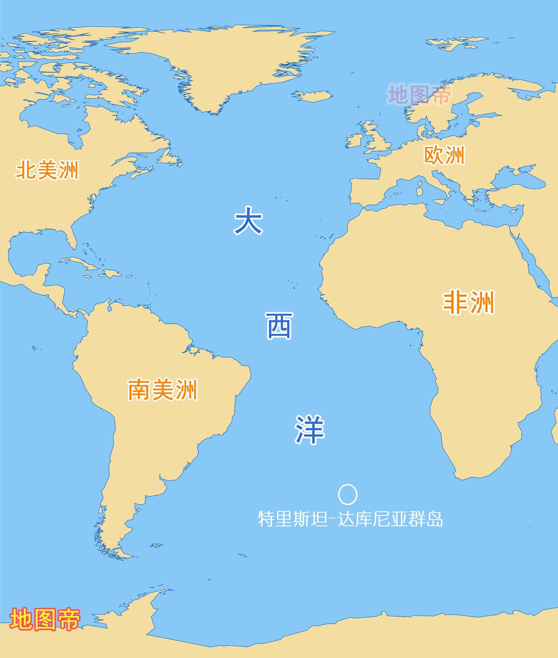 南海常住人口岛有哪些_常住人口登记表