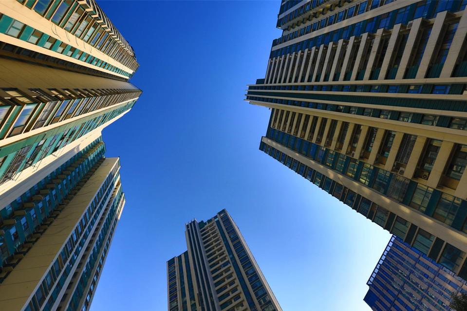 国家统计局权威发布:22城二手房价格下跌!房价迎下行拐点?