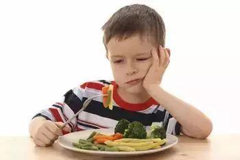 厌食症的发生的原因,小儿厌食症又该如何治疗呢?