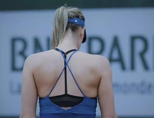 网球哲学丨网球运动新思考