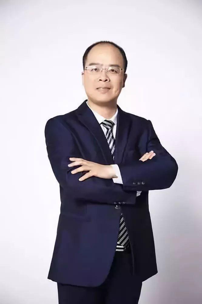 董希淼:子公司制是银行理财业务的重要制度创新