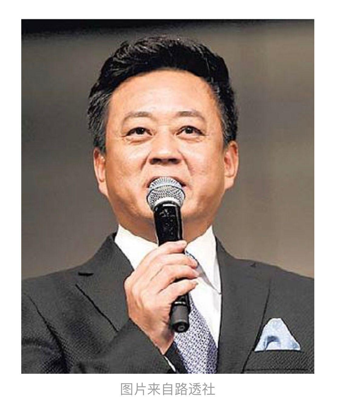 朱军申请中止审理性骚扰案,遭法院驳回,当事人晒了更多重磅消息