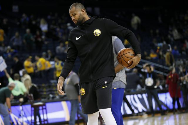 传说中的NBA大结局终于要来了 先看看考辛斯复出后的10个问题