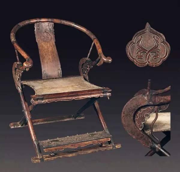 红木家具,为什么不能使用铁钉-红木手串