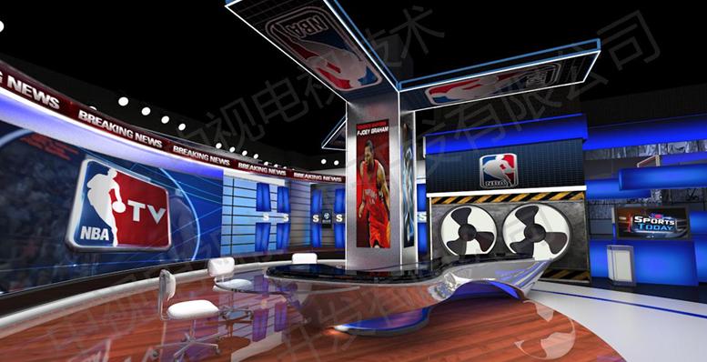15年腾讯买断了NBA直播权之后那央视直播都是掏钱给腾讯?