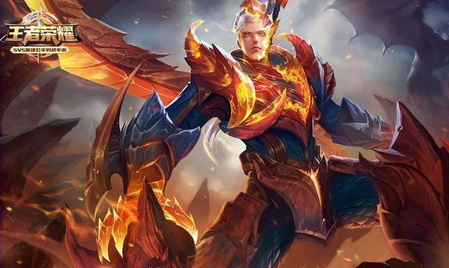 王者荣耀成全球最吸金游戏,一年收入130亿稳坐世界第一