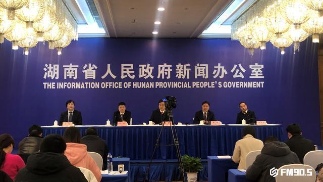 武汉占全省经济总量_武汉经济开发区规划图