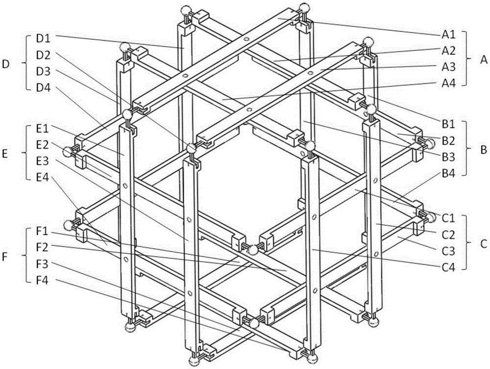 筋的构字原理_肛周脓肿皮筋原理图解