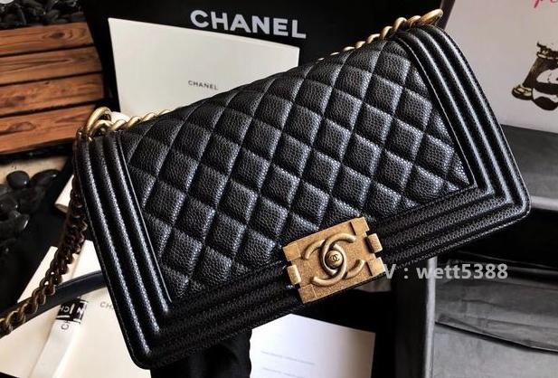 关于正品包包和超A顶级高仿奢侈品,你了解到多少