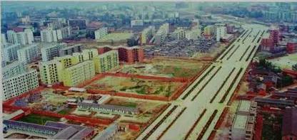 1986年四川德阳市人口_四川德阳市徐光友