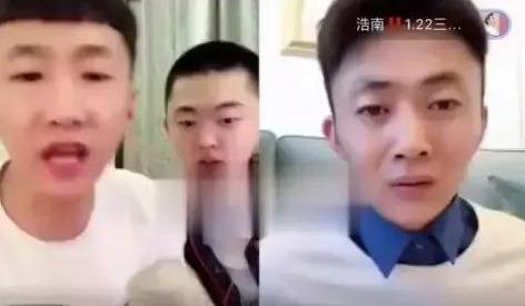 """张二嫂心态爆炸怼""""南家""""粉丝,吐槽网红办活动靠卖货赚钱"""