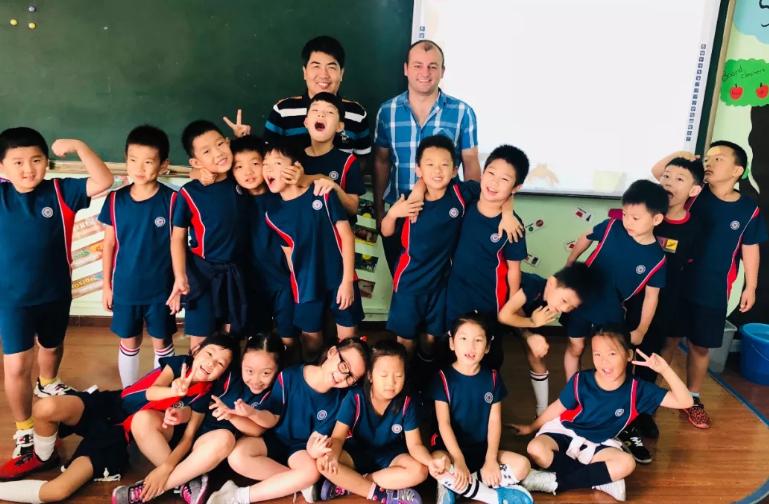 2019年海南国际学校新生在开学前几个月需要如何准备
