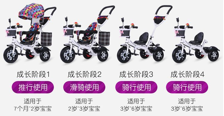 2019婴儿推车排行榜_2019-2025年中国婴儿推车市场现状深度调研与发展趋势