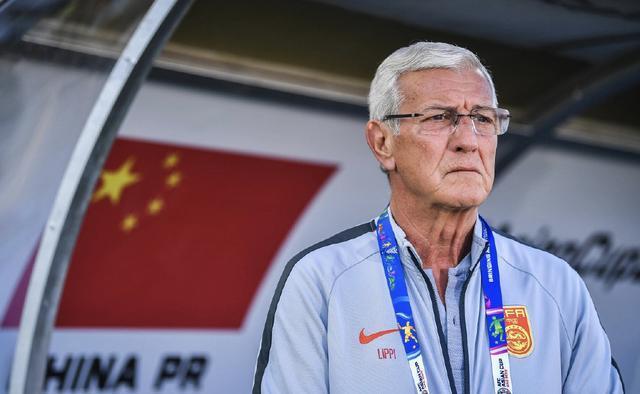 国足踢泰国前迎喜讯!国际足联传来好消息,进世界杯又有新希望