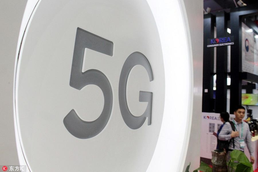 2019年手机厂商的难题:5G来了,跟还是不跟?