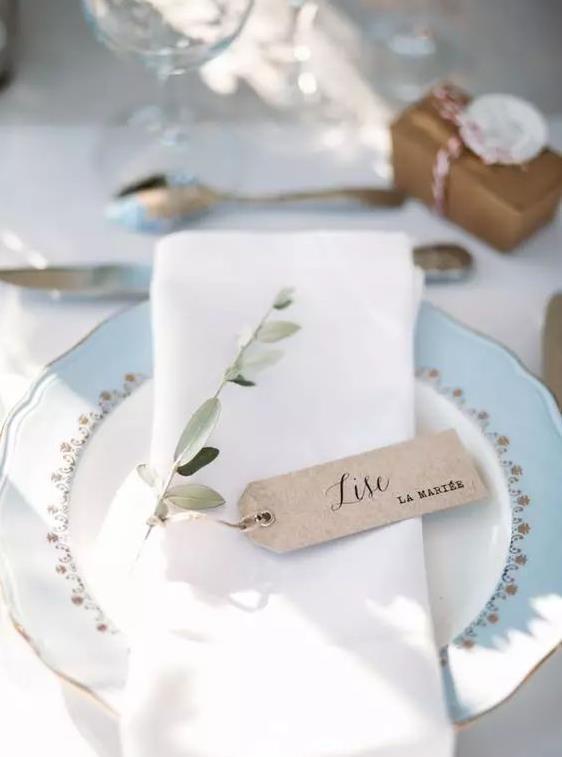 金色盛典婚礼策划