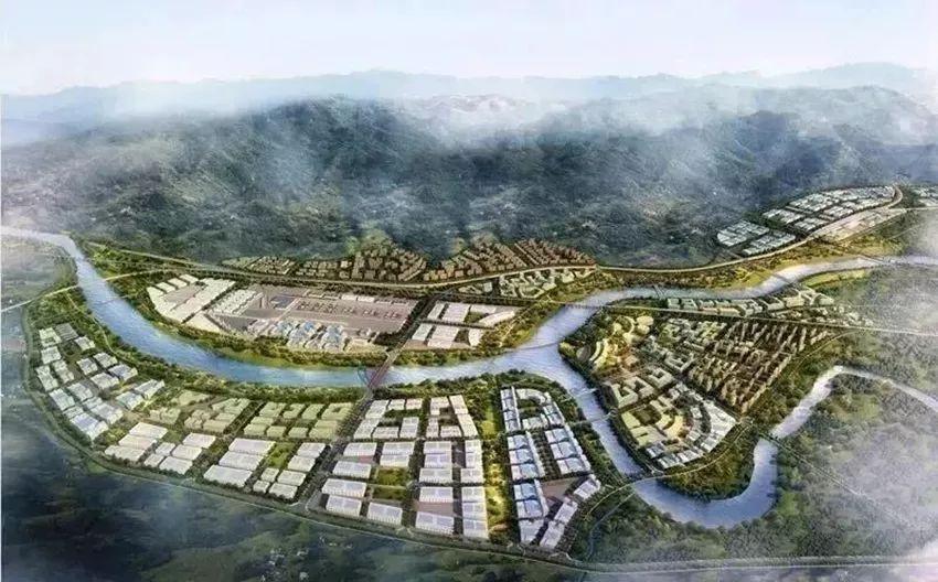 秦州大道 天水新机场 天水至陇南铁路等重大项目建设最新情况
