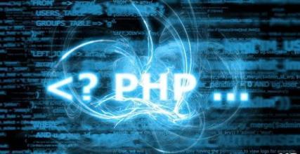 浅析开发电商平台选择JAVA语言还是PHP语言好?java学习手册