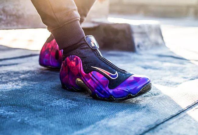 「最难买到」的 CNY 球鞋!上脚绝对羡煞旁人!