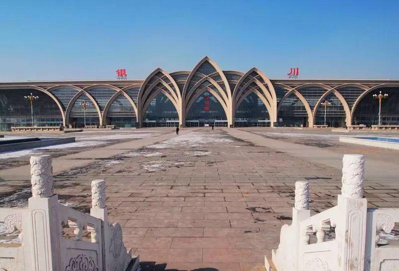 吉林省gdp倒数排名城市_吉林省gdp增速图