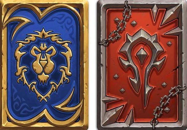 MDI赛事升级,魔兽世界引入众筹系统