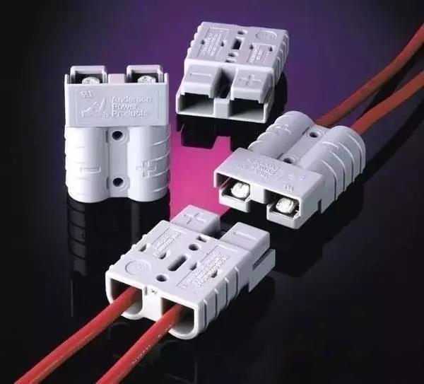 电子连接器插拔力测试可靠性试验及其测试方法(图2)