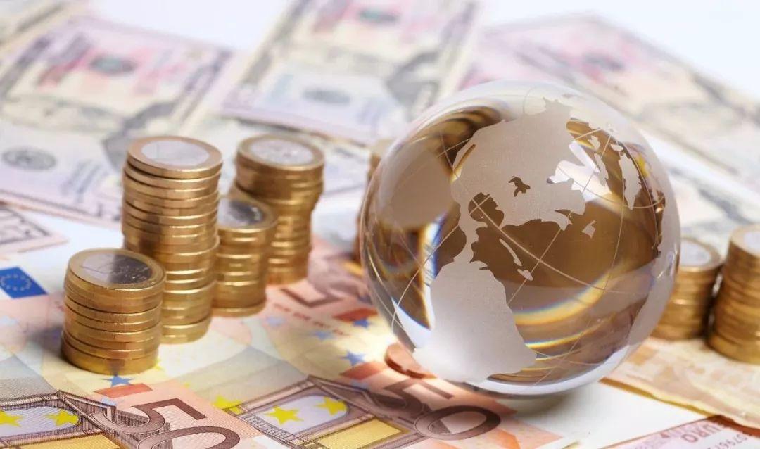 【安永观察】私募投资基金合规要点梳理:该如何进行投资者尽职(审慎)调查?