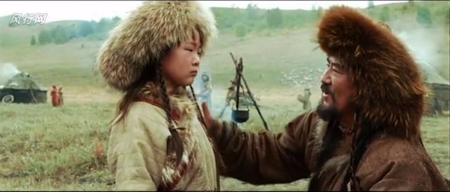 僧格林沁生活奢侈?丢掉的白菜叶他要捡起来,吃大米都觉得破费!