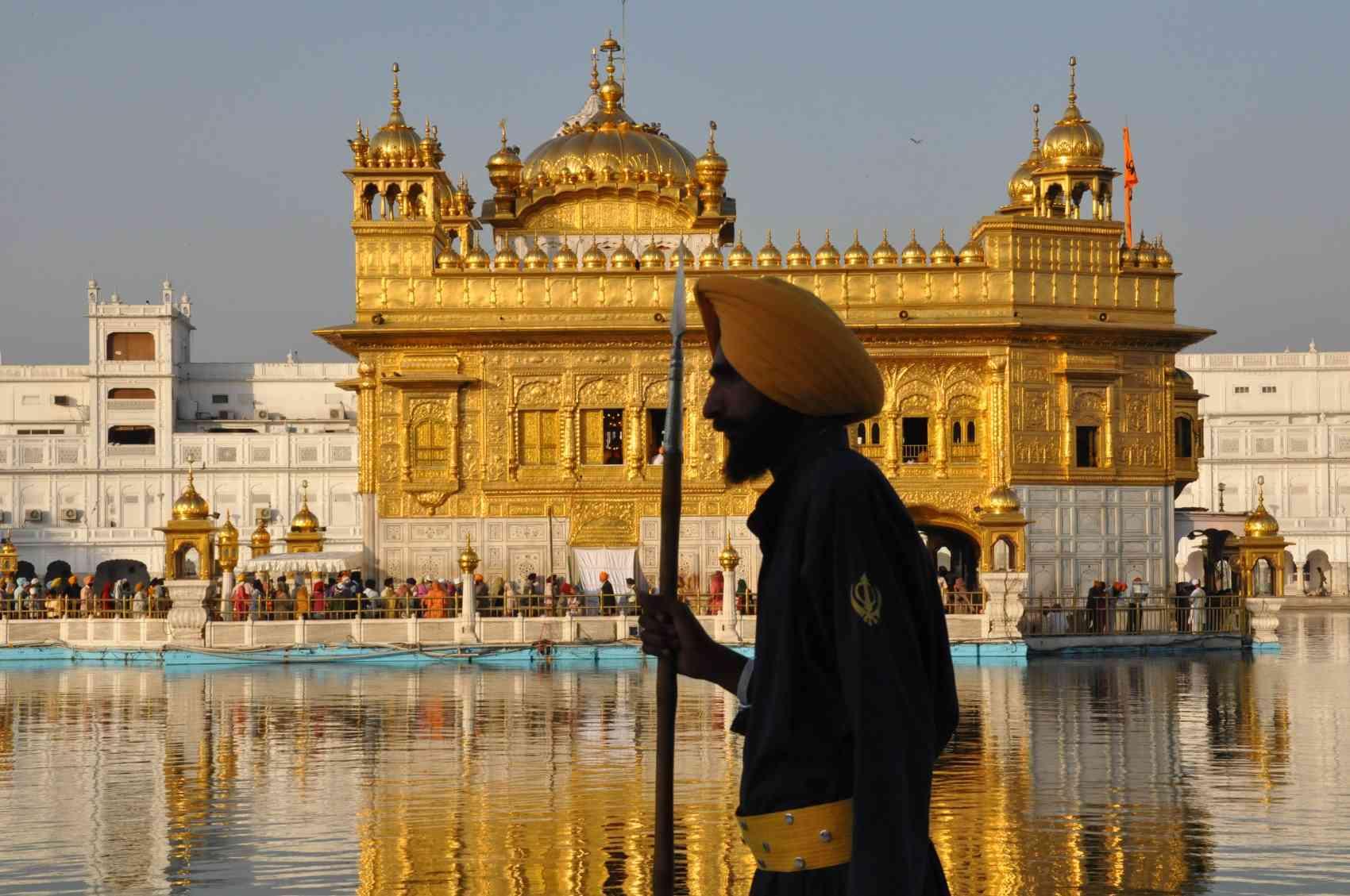 印度人均收入多少卢比_近几年印度人均收入图