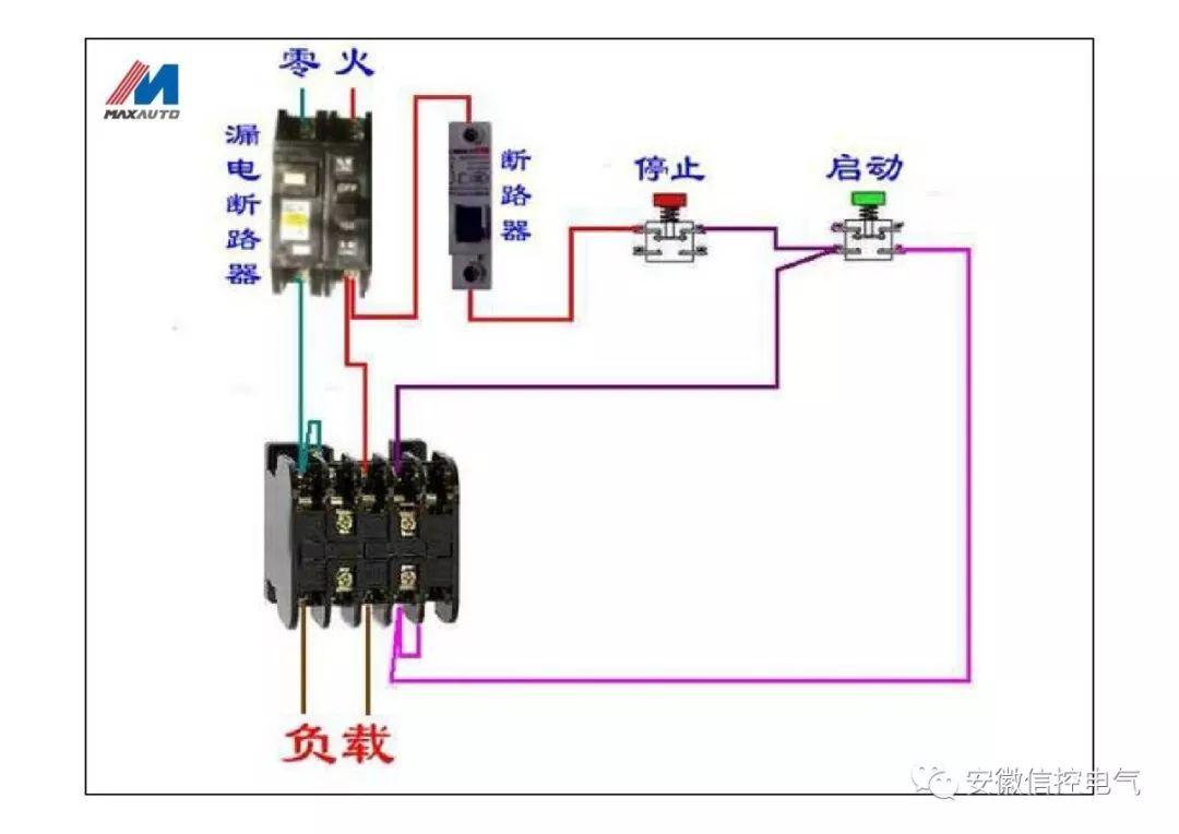 ...电吹风和理疗设备制造技术,电吹风电机实物接线图专利_技高网