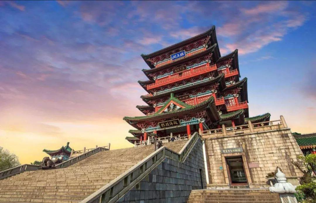 怎樣區分:宮、殿、亭、臺、壇、廊、榭、廡、廂、舍、齋、寢、樓、閣_建筑