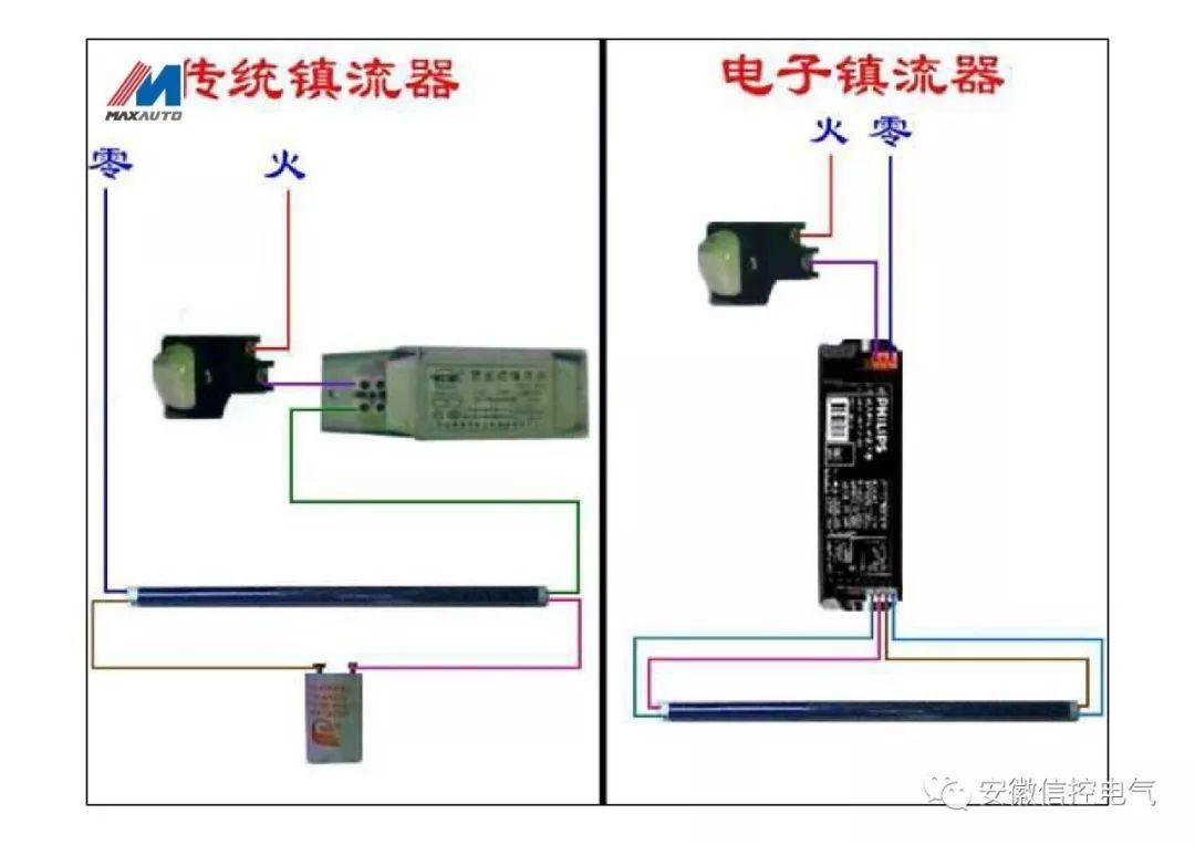 康夫电吹风机电路简析及维修实例分享-中国易修网