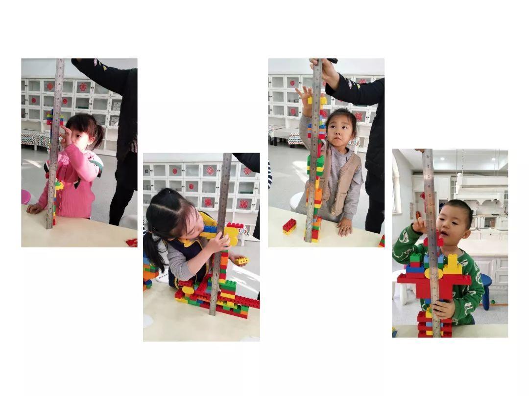 WWW_JJY_COM_www.afjjy.com  返回搜