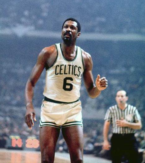 NBA总决赛拿1000分有多难?科比仅937分 历史只有2人做到