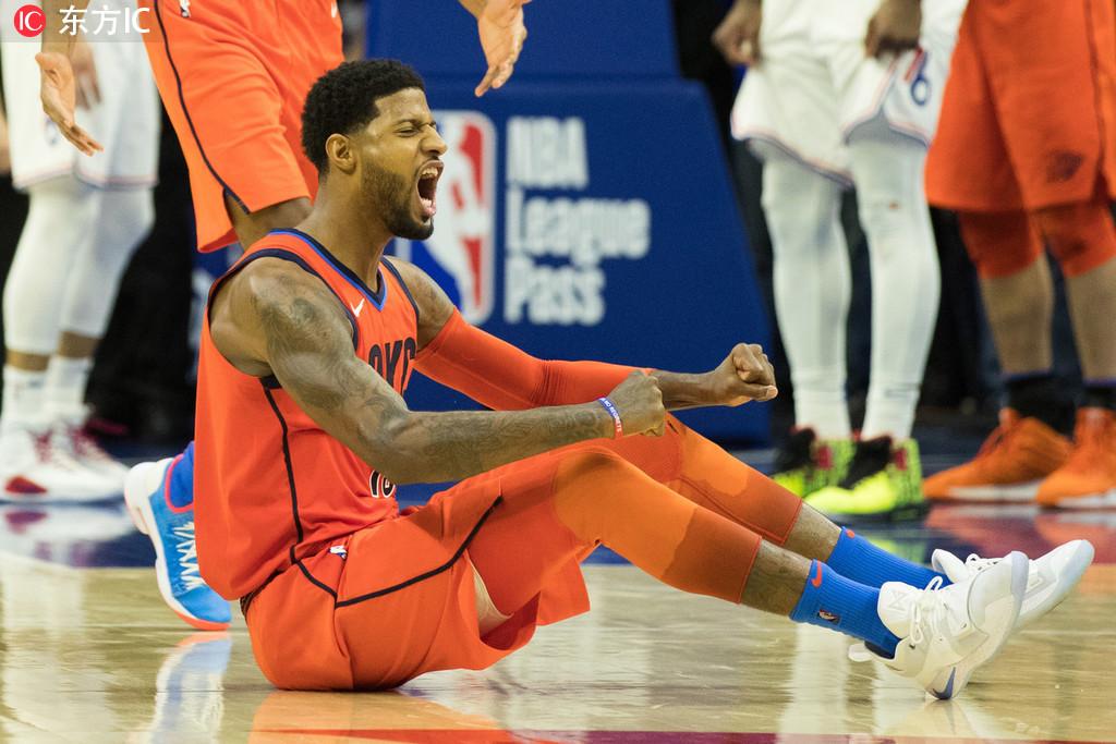 20日NBA球鞋上脚一览:泡椒绝杀库兹马上脚新科技