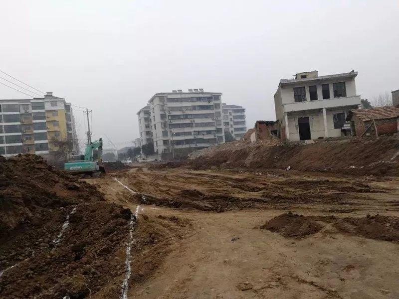 应城gdp_农产品场景雕塑