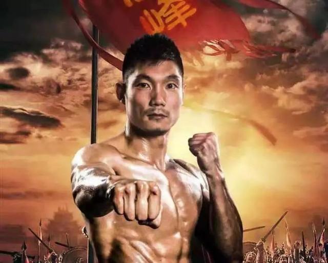 散打队长付高峰遭嘲讽:就这样还保护崔永元?歹徒一来他先跑了!