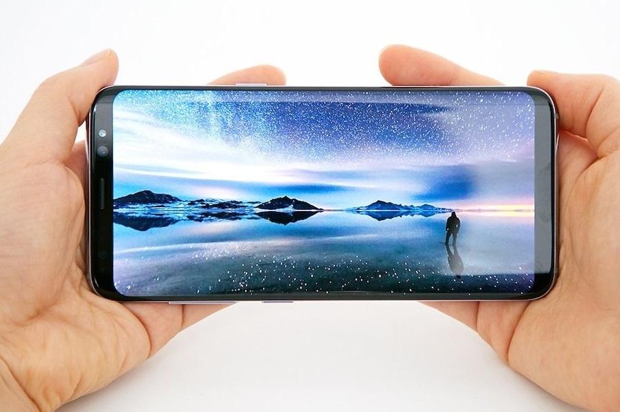 华为是进口零件用的最少的手机厂商?