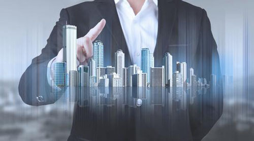 一线城市高房价问题应该怎么解决?