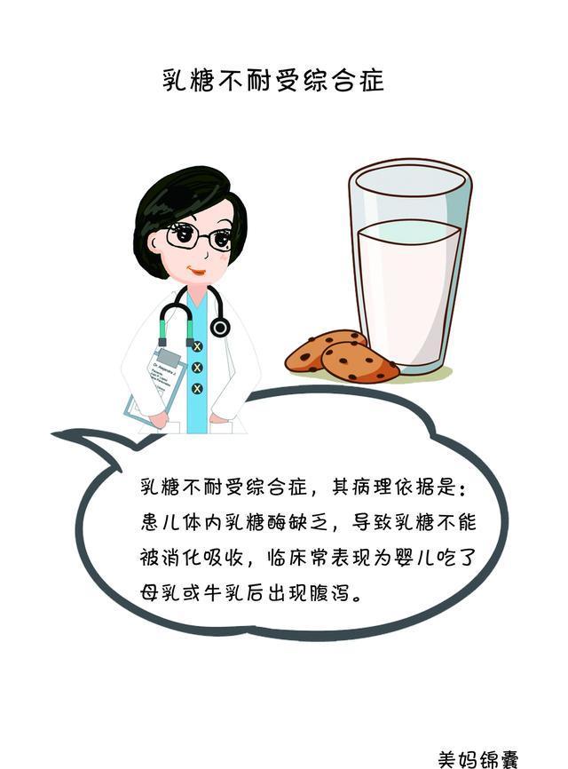 乳糖 牛乳
