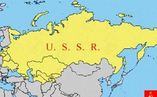 苏联 gdp_马刺gdp