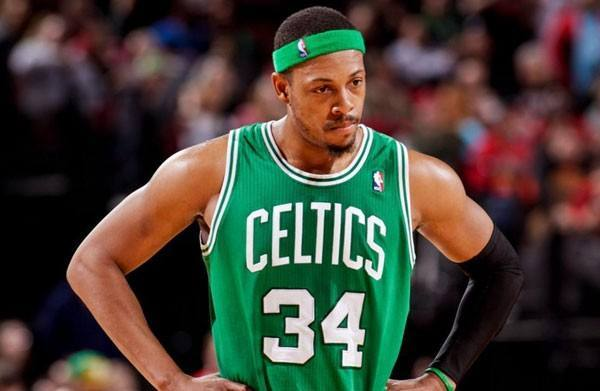 NBA最著名的5大狠角色黑贝上榜 第1连自家主帅都敢打